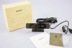 Produkte-aukey-WebCam
