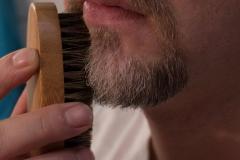 Bartpflege-Produkte-im-Praxistest
