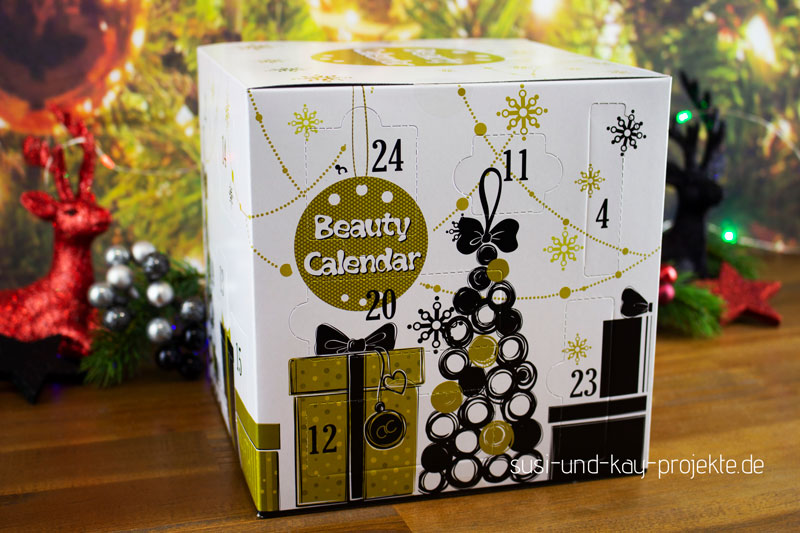 White-Cube-Adventskalender