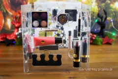 Beauty-Adventskalender-Produkttest