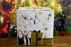 Beauty-Adventskalender-für-sie