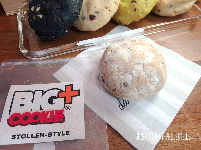 BIG-Cookie-Stollen-Style