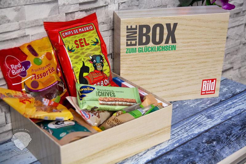 BamS-Box-Ausgepackt