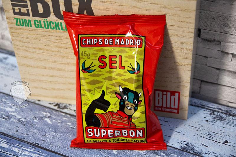 BamS-Box-Chips