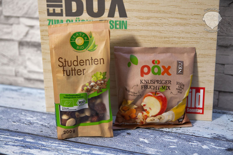 BamS-Box-Studentenfutter-und-Fruchtmix