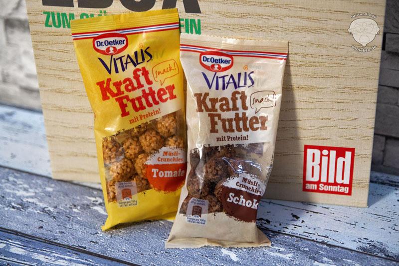 BamS-Box-Vitalis-Kraftfutter