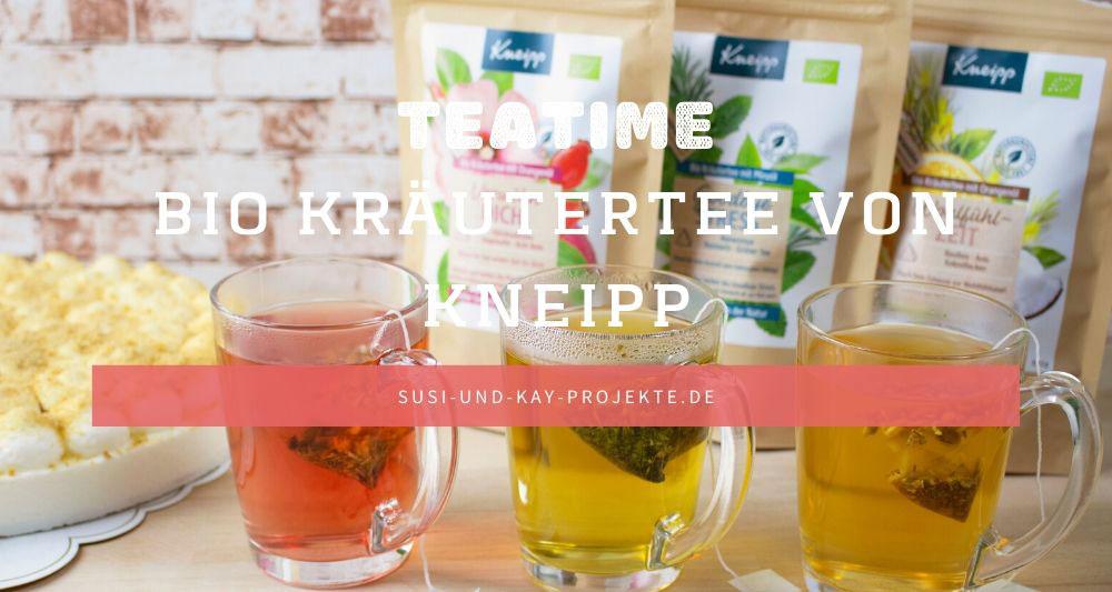 Bio-Kräutertee-von-Kneipp-Thump-Groß