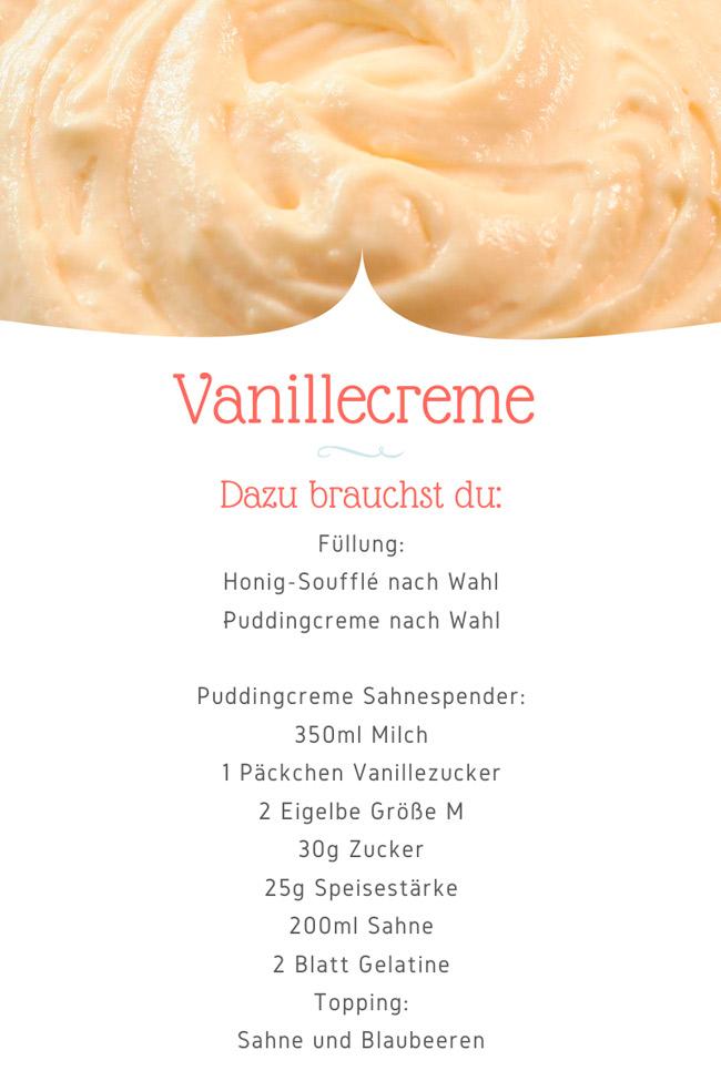 Süße-Rezepte-Vanillecreme-Sahnespender