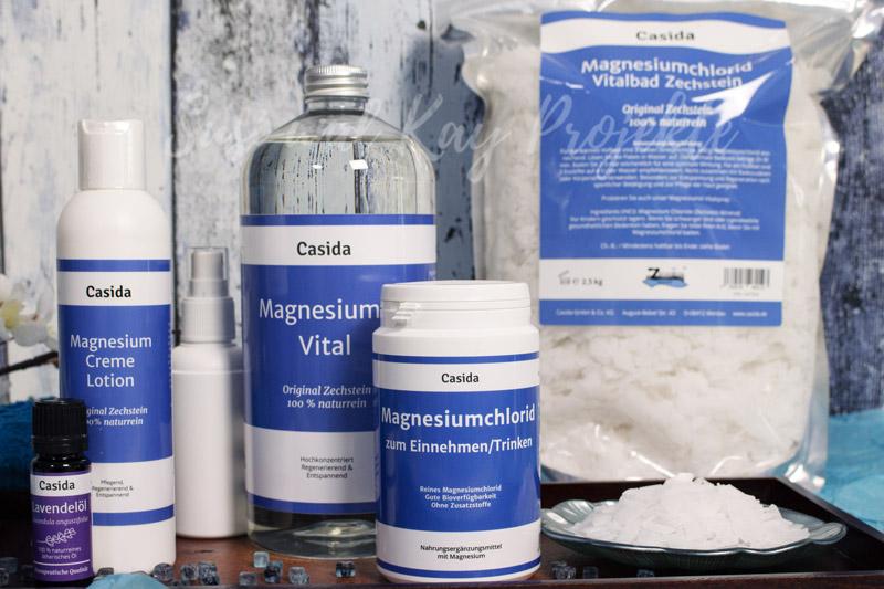 Casida-Gesundheit-aus-der-Apotheke-