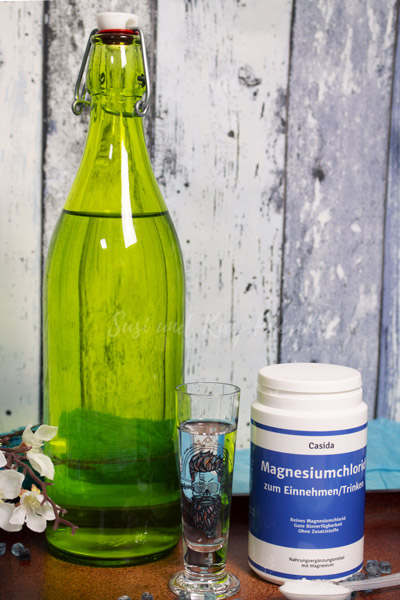 Casida-Gesundheit-aus-der-Apotheke-Magnesium