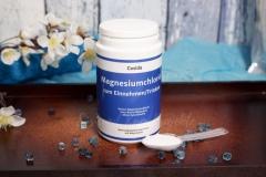 Magnesium-zum-Trinken-aus-der-Apotheke