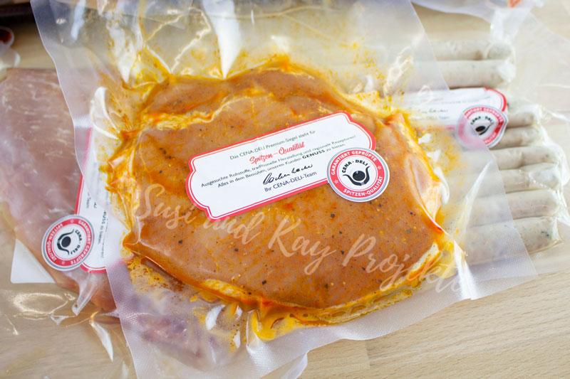 CENA-DELI-Wurst-und-Fleisch-Grillpaket1