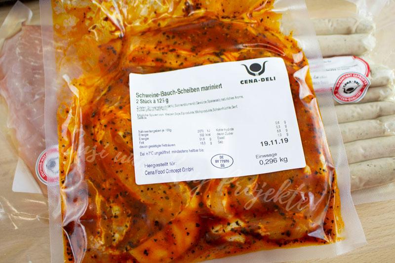 CENA-DELI-Wurst-und-Fleisch-Grillpaket3