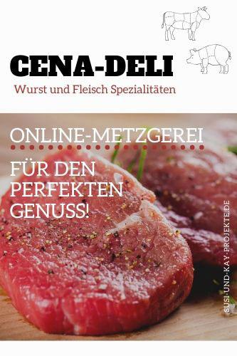 CENA-DELI-Wurst-und-Fleisch-Online-Shop
