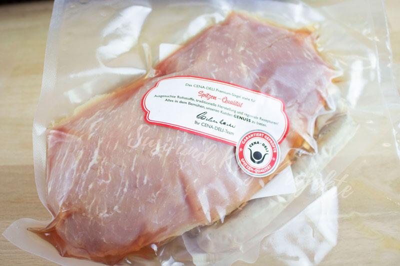 CENA-DELI-Wurst-und-Fleisch-Schnitzel