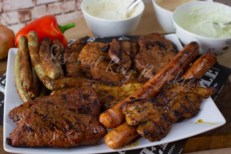 CENA-DELI-Wurst-und-Fleisch-Spezialitäten-Grillfleisch