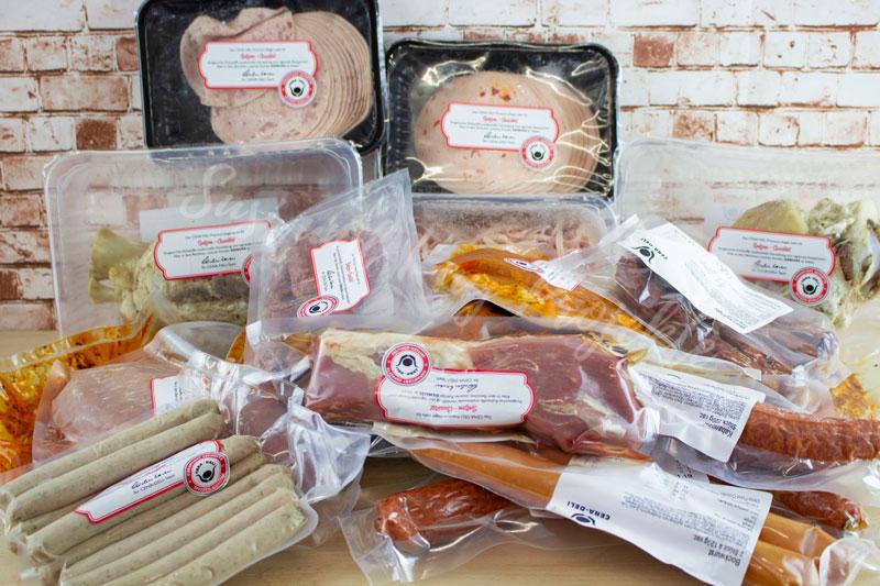 CENA-DELI-Wurst-und-Fleisch-Spezialitäten-Test