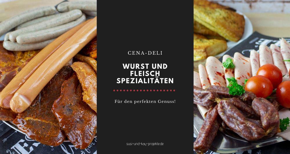 Wurst-und-Fleisch-Spezialitäten-Thump-Groß