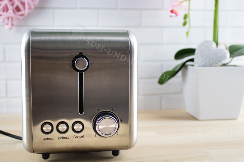 CHULUX-Küchengeräte-Toster-2