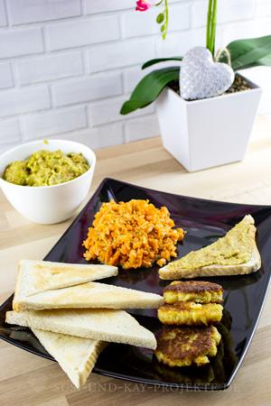 CHULUX-Küchengeräte-zubereitete-Mahlzeit