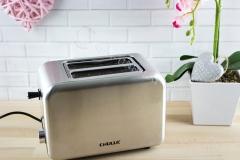 CHULUX-Küchengeräte-Toaster