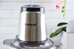 CHULUX-Küchengeräte-Zerkleinerer