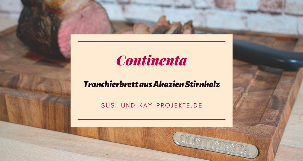 Tranchierbrett-aus-Akazien-Stirnholz-Thump-Beitrag