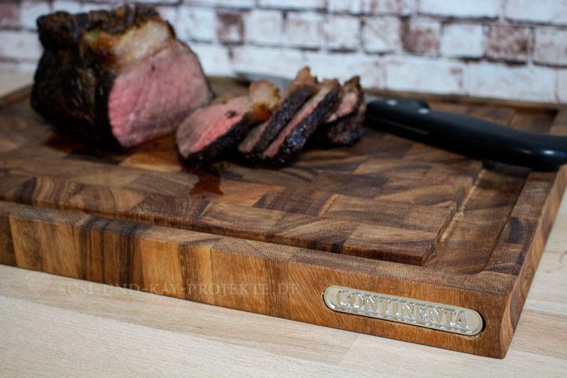 Tranchierbrett-aus-Akazien-zum-schneiden-für-Fleisch