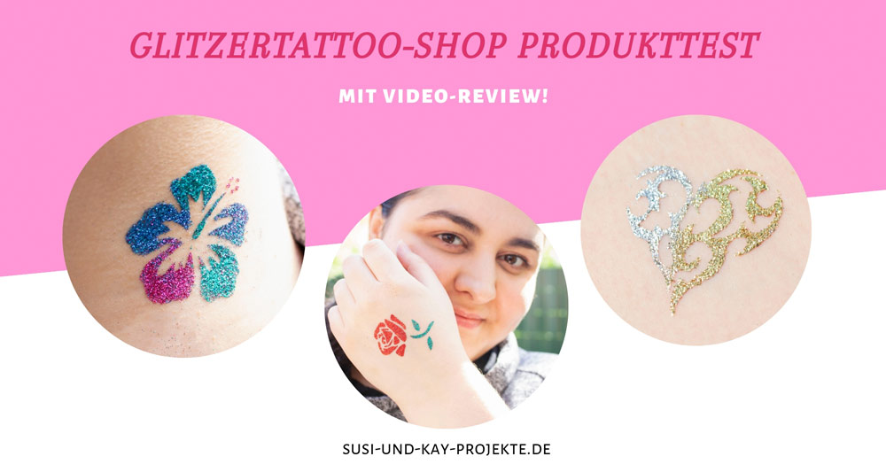 Coole-Glitzer-Tattoo-Sets-Thump-Beitrag