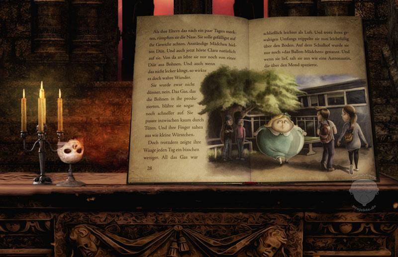 Das-kleine-Böse-Buch-1-1