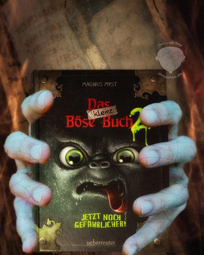 Das-kleine-Böse-Buch-1