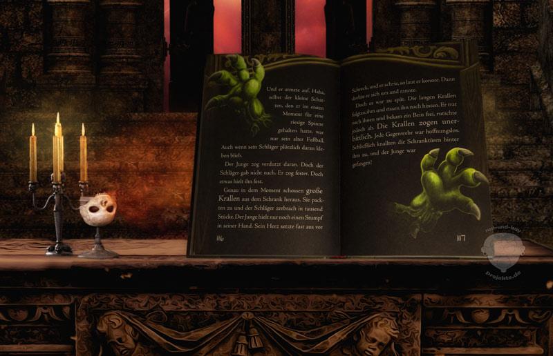 Das-kleine-Böse-Buch-2-1