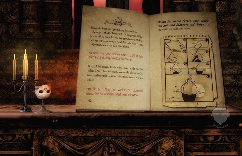 Das-kleine-Böse-Buch-2-2