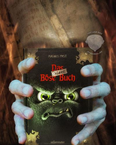 Das-kleine-Böse-Buch