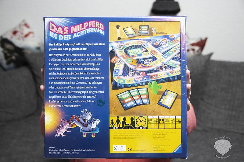 Ravensburger-Das-Nilpferd-in-der-Achterbahn-Rückansicht