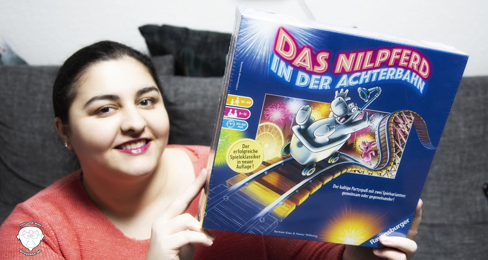 Ravensburger-Das-Nilpferd-in-der-Achterbahn-Start-Thump