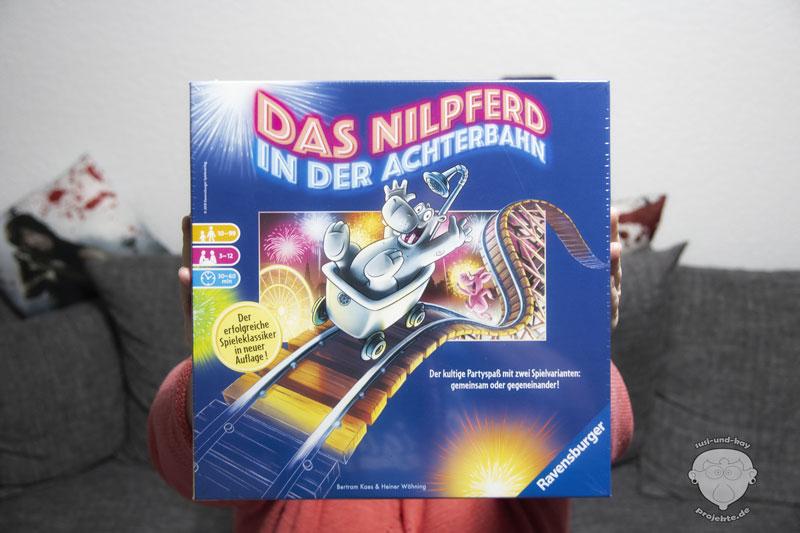 Ravensburger-Das-Nilpferd-in-der-Achterbahn-im-Test