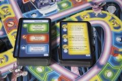 Ravensburger-Das-Nilpferd-in-der-Achterbahn-Spielkarten