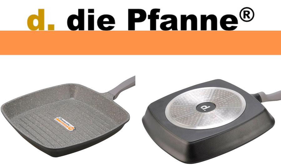 Die-Grillpfanne-Gewinnspiel.Blog_