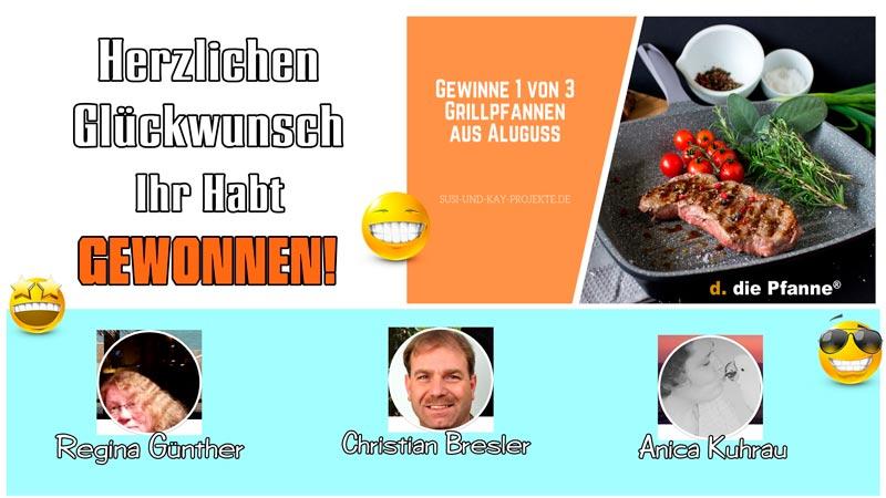 Die-Pfanne-Gewinner-Blog