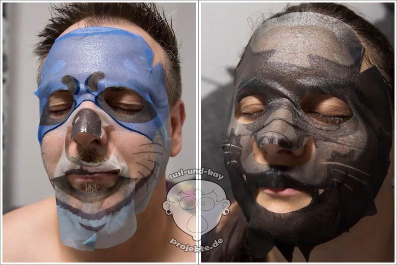 Face-Love-Tuchmaske-Douglas-Shop