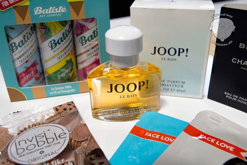 Joop-Le-Bain-Douglas
