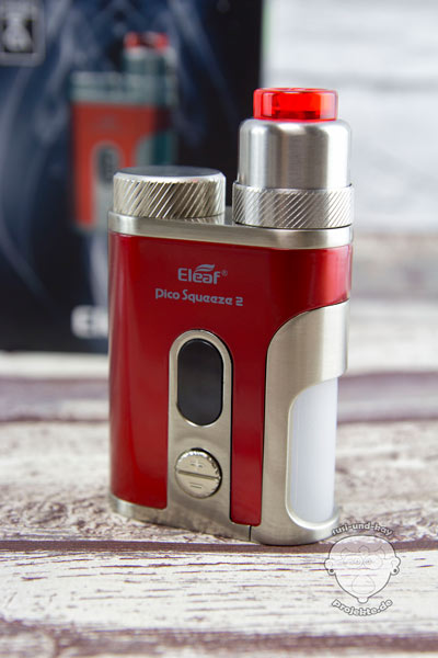 Eleaf-Pico-Squeeze-2-Kit-Rot