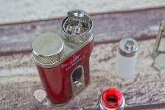 Eleaf-Pico-Squeeze-2-Kit-Vape