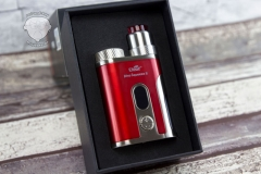 Eleaf-Pico-Squeeze-2-Kit-im-Test