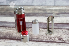 Eleaf-Pico-Squeeze-2-Set