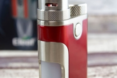 Eleaf-Pico-Squeeze-2-Sqwonk-Flasche