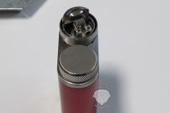 Eleaf-Pico-Squeeze-Coil-Wicklung