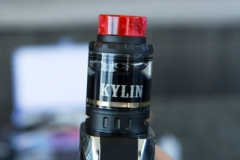 KYLIN-Mini-Original