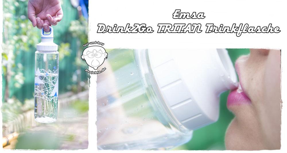 Emsa-Trinkflasche-thump-Beitrag